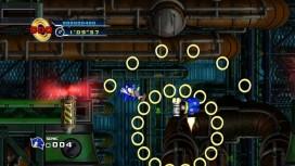 Sonic the Hedgehog 4: Episode1