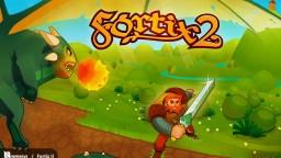 Fortix2
