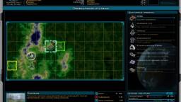 Galactic Civilizations 2: Dread Lords