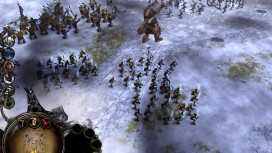 The Lord of the Rings: The Battle for Middle-Earth2