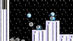 Mega Man 10