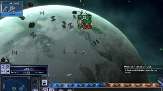 Star Wars: Empire at War – обзоры и оценки игры, даты выхода