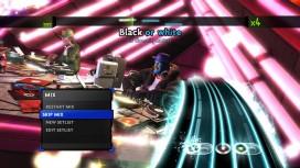 DJ Hero2
