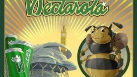 Insecticide: Episode 1