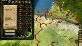 Europa Universalis3