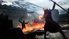 Warhammer: Vermintide2