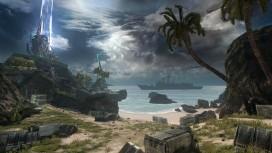 Battleship: The Video Game