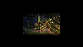 Tactics Ogre: Let Us Cling Together (2011)
