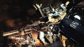 Armored Core5