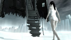 Dreamfall: The Longest Journey