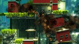 скачать игру бионик командо 2 через торрент бесплатно - фото 4