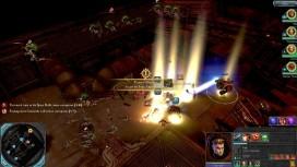 Warhammer 40 000: Dawn of War 2 — Chaos Rising