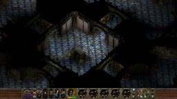 Planescape: Torment — Enhanced Edition