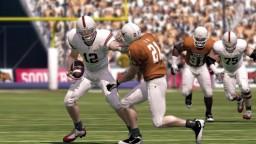NCAA Football11