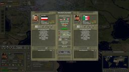 Supreme Ruler 1936