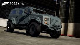 Forza Motorsport6
