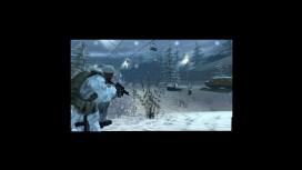 SOCOM: U.S. Navy SEALs Fireteam Bravo3