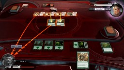 Magic: The Gathering Duels of the Planeswalkers 2012