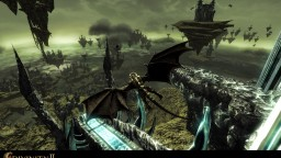 Divinity2 - The Dragon Knight Saga