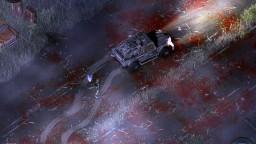 Alien Shooter2