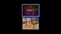 iCarly 2: iJoin The Click!
