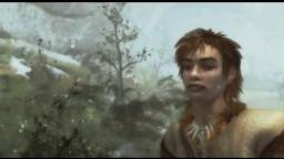 Echo: Secrets of the Lost Caver
