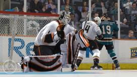 NHL12