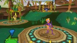 Kookabonga: Crazy Monkey Party