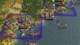 Sid Meier's Civilization 4: Colonization