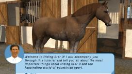 Riding Star3