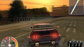 GSR: German Street Racing