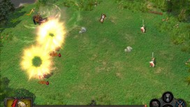 Heroes of Might and Magic 5: Tribes of the East