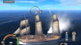 Головорезы: корсары XIX века