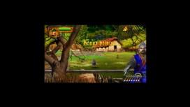 Robin Hood: The Return of Richard