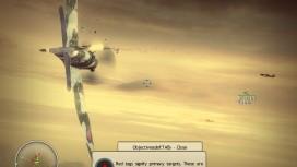 Blazing Angels 2: Secret Missions оf WW2