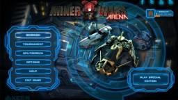 Miner Wars Arena