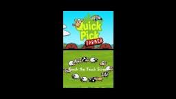 QuickPick Farmer