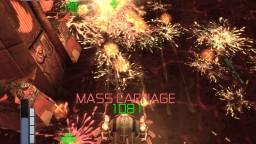 Madballs in Babo: Invasion