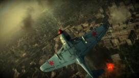 Ил-2 Штурмовик: крылатые хищники