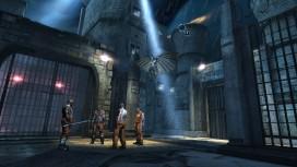 Batman: Arkham Origins - Blackgate