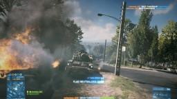 Battlefield3