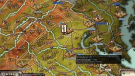AGEOD's American Civil War: 1861-1865 - The Blue and the Gray
