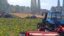 Farming Simulator15