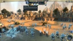 Age of Wonders3