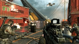 Call of Duty: Black Ops2