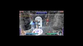 Dissidia 012: Duodecim Final Fantasy