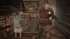 Resident Evil: Revelations2