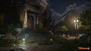 The Division2