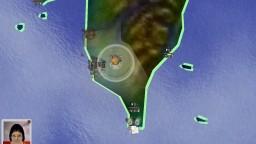 Geo-Political Simulator