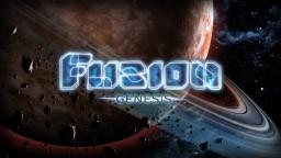 Fusion: Genesis